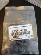 23291-41010 Кольцо уплотнительное топливной форсунки нижнее