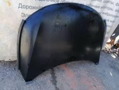 Капот для Киа Соренто 2009-2012
