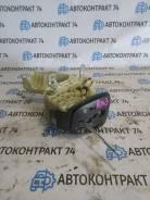 Селектор АКПП Honda Stream RN3 купить в Челябинске