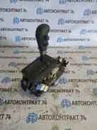 Селектор АКПП Nissan Wingroad WFY11 с дефектом купить в Челябинске