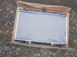 Радиатор основной Nissan Cefiro a32