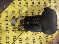 Ручка переключения автомата Honda Civic Ferio EG8, D15B