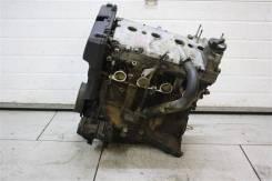 Двигатель (двс) Ваз 2112 Под заказ.