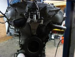 Двигатель VQ35DE Nissan Murano