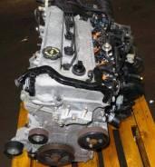 Двигатель L3-VE Mazda Atenza
