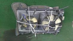 Радиатор основной Honda Integra, DC1, ZC, 023-0023472, передний