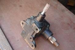 Продам редуктор рулевой газ 69 автозапчасти 24