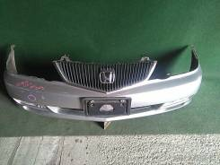 Бампер Honda Saber, UA4, J25A, 003-0060452, передний