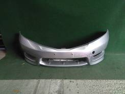 Бампер Honda FIT Shuttle, GP2, LDA, 003-0060308, передний