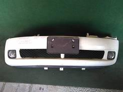 Бампер Chrysler PT Cruiser, PT2K20, 003-0056890, передний