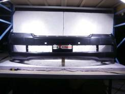 Бампер Toyota LAND Cruiser, UZJ200, 2UZFE, 5211960996, 003-0017814, передний