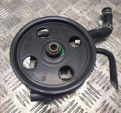 Насос гидроусилителя руля б/у для Ford C-Max 1470514