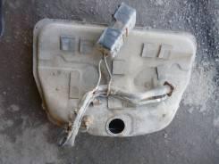 Бак топливный для Hyundai, Kia Sonata IV (EF)/ Sonata Tagaz 2001-2012; S