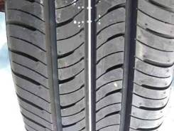 Maxxis MP-10 Mecotra, 185/65R14