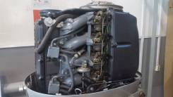 Карбюраторы Honda bf75