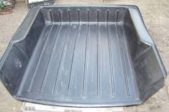 Поддон (ванна, корыто, пол) багажника Mercedes B66880079