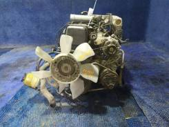 Двигатель Toyota Mark Ii 1998 GX100 1G-FE [186765]