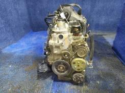 Двигатель Honda Fit 2004 GD1 L13A [186831]
