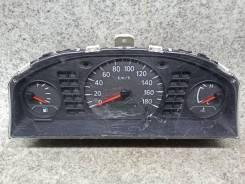 Спидометр Nissan Sunny B15 QG15DE [187764]