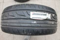 Bridgestone Potenza RE001 Adrenalin, 245/45 R18 100W