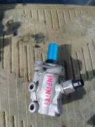 Продам главный тормозной цилиндр на Infiniti FX35
