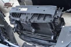 Ноускат Volkswagen, Целиком, под ключ (Передний срез автомобиля)