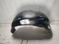 Подкрылок задний левый Sandero Stepway Renault 7711546504