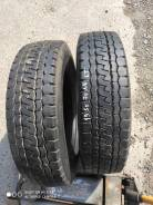 Bridgestone M810, 195/70R16LT
