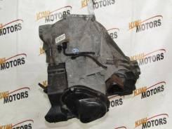 Контрактная коробка передач МКПП IB5 FYDA FYDB Ford Focus Fiesta 1.6 i