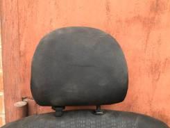 Подголовник передних сидений для Nissan Terrano III (D10) 2014>