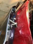 Петля двери для Mitsubishi Outlander XL (CW) 2006-2012; Lancer (CX, CY)