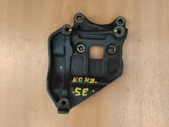 Крепление компрессора кондиционера для 5e