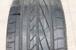 Goodyear Excellence, 225/55 R16 95W