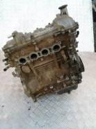 Двигатель, ДВС Mazda 3 2002-2009