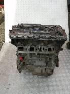 Двигатель, ДВС Toyota Camry 2011-2014 XV50 2.5 2AR-FE