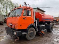 KDM ЭД-244К, 2008