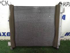 Радиатор кондиционера Suzuki Alto 2009-2014 HA25S K6A