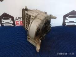 Мотор печки Mitsubishi RVR 1991-1997 г