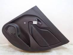 Обшивка двери VAZ Lada X-Ray 2016>, правая задняя