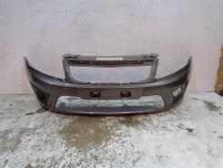 Бампер VAZ Lada Granta 2011>, передний