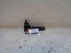 Катушка зажигания Ford Focus III 2011>