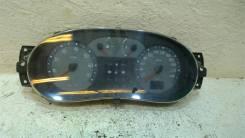 Панель приборов Renault Clio 2 / Symbol 1998-2008