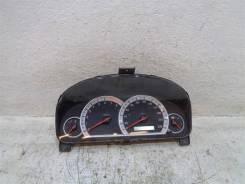 Панель приборов Chevrolet Captiva (C100) 2006-2010
