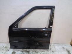 Дверь передняя левая Nissan Terrano Pathfinder (R50) 1996-2004