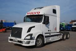 Volvo VNL 670, 2003