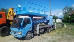 Tadano AT-200S, 2002