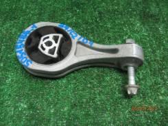 Подушка КПП #955 нижн. Alfa Romeo Mito 50515486*
