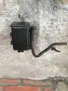 Абсорбер (фильтр угольный) для Mitsubishi Pajero/Montero Sport (KH)