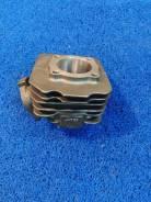 Цилиндр Honda Lead 90 HF05