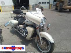 Yamaha Royal Star Venture 03377, 2000
